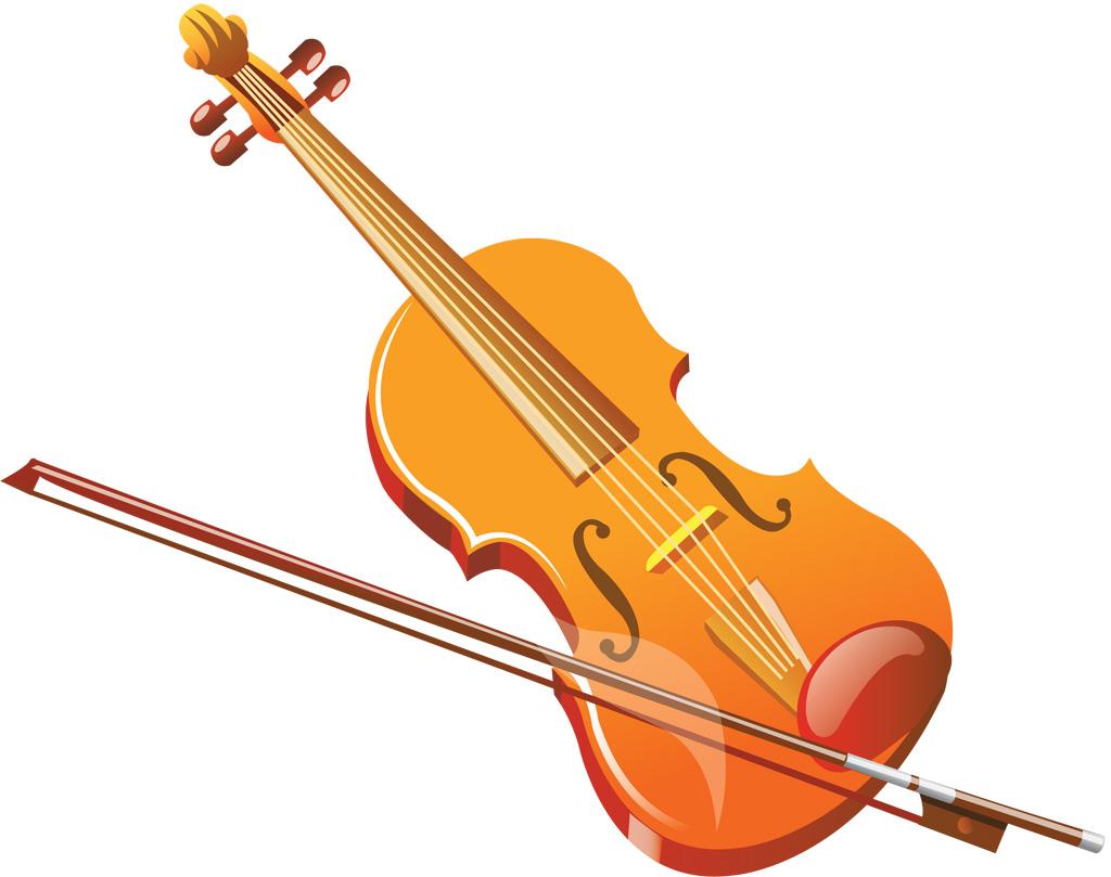 クラシック音楽の日