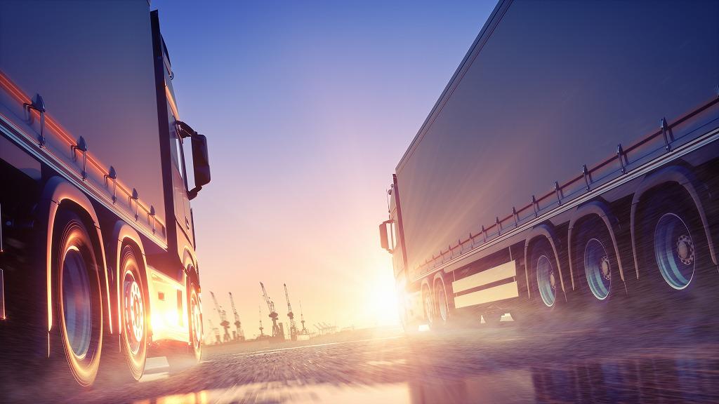 仕事の安定を求める人に軽貨物運送業の社長がおすすめの理由