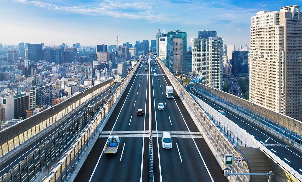 運送業界の将来性と軽貨物運送業の社長になる方法をカンタン解説!