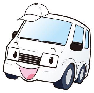 【求人募集】業務委託ドライバー募集中!